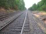 05-15-2008_13-05-59.jpg