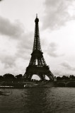 Paris - 03