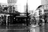 Seattle0003.JPG