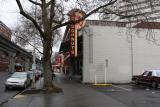 Seattle0011.JPG