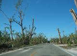 Captiva Island 10/04
