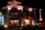 Saipan Hard Rock Cafe