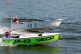 Clarksville Hydroplane Races