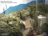 du Mt Fuji area diorama.jpg