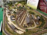 dx N scale Kato Unitrack layout.jpg