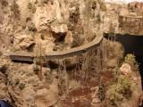 San_Juan_Central_am_Crazy_Horse_Bridge_over_Rio_San_Juan.jpg