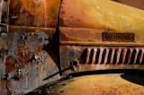 1946 Dodge Military 4 x 4