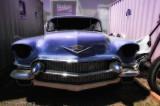 1956 Cadillac Lavenderized