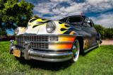 1947 Chrysler