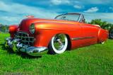 1948 Cadillac