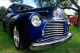 1942 Chevy