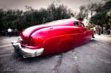 1949-50 Mercury