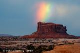 Utah Trip With PBase Friends 2012