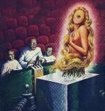 living consciousness