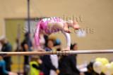 2009 Gymnastics WA State Championships---13/9/09 Morning Session