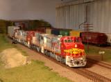 502 West at Melrose