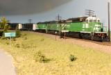 BN 6770 West