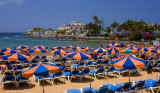 Port Mogen Beach Gran Canaria