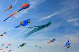 Kite Festival Margate