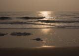 Broadstairs Low Tide n Sun