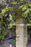 Italian Garden Hever Castle.jpg