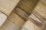 Stonework at Hever Castle.jpg