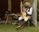 Musician at Hever Castle.jpg