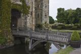 Drawer Bridge Hever Castle.jpg
