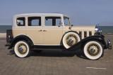 1932 Chevrolet_0298
