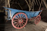 407_The Agricultural Museum, Brook_0354
