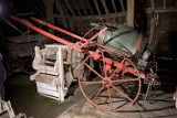 414_The Agricultural Museum, Brook_0361