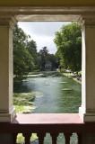 Russell Gardens Bridge Frame_1667.jpg