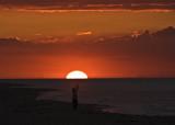 Sunset Catapulting_0837.jpg
