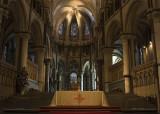 Canterbury Cathedral_1857.jpg