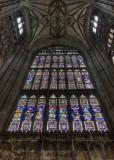 Canterbury Cathedral_1903-04-05HDR.jpg
