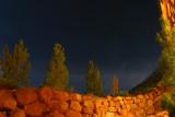 Zion Dark Sky