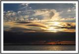 St Marguerite 44 Sunset