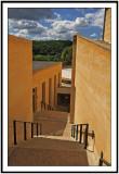National Museum of Prehistoire in Les Eyzies, Dordogne, Perigord