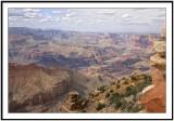 Grand Canyon best spot