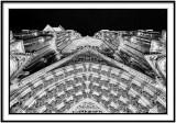 Köln-Cathedral