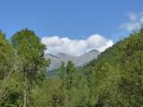 Nouri valley