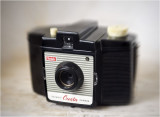 Kodak Cresta