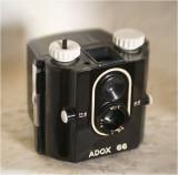 Adox 66