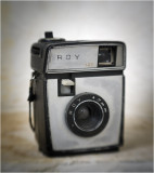 Roy 127
