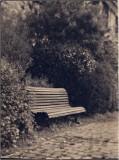 Zeiss Ikon Box-Tengor 4,5x6