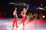2008 Olympic Gymnastics SuperStars (Reno)