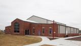 2 Yr - New Church