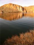 Canyon Lake Sample Master 2