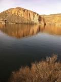 Canyon Lake Sample Master 1