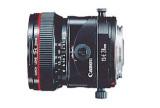 TS-E 24mm f/3.5L